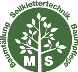Baumpflege Schuster